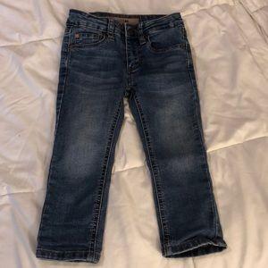 Toddler Joe's Jeans Skinny Jeans